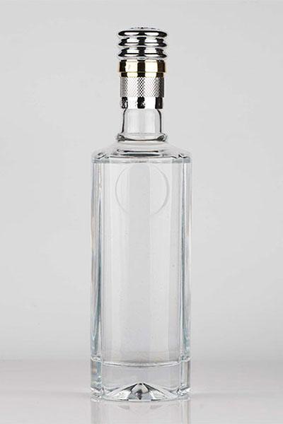 白酒瓶-060