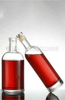 冰酒瓶003 .