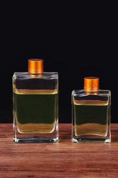 小酒瓶-002 .