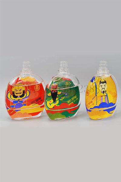 小酒瓶-004 .